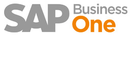 sap_one_logo