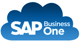 sap_cloud_logo