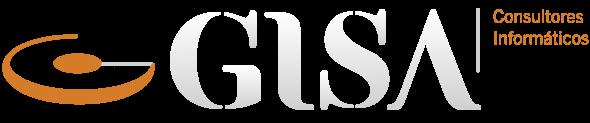 GISA Consultores